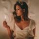 Expertos Boda en Zamora. Manuel Balles - Fotógrafoen bodas en Zamora: Manuel Balles - Fotógrafo